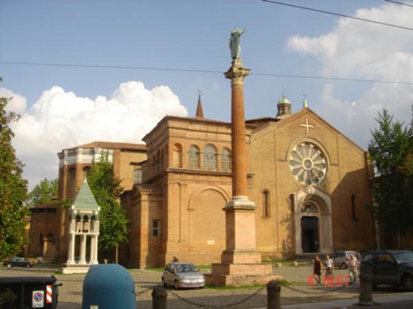 Museo della Basilica di San Domenico
