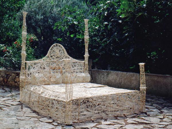 Off Loom II. Fiber Art /Arte Fuori dal Telaio, useo Nazionale delle Arti e Tradizioni Popolari, Roma