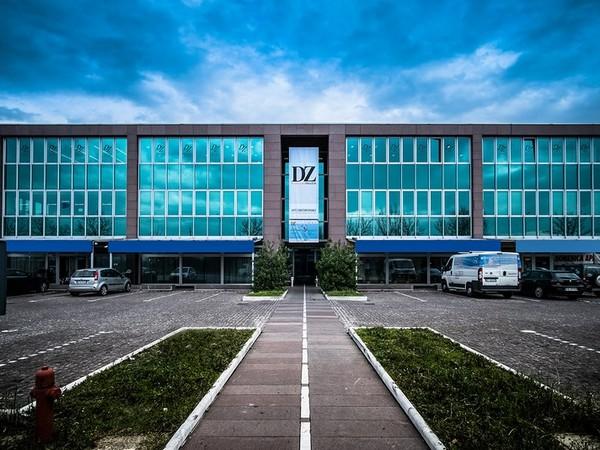 Fondazione Dino Zoli, Forlì