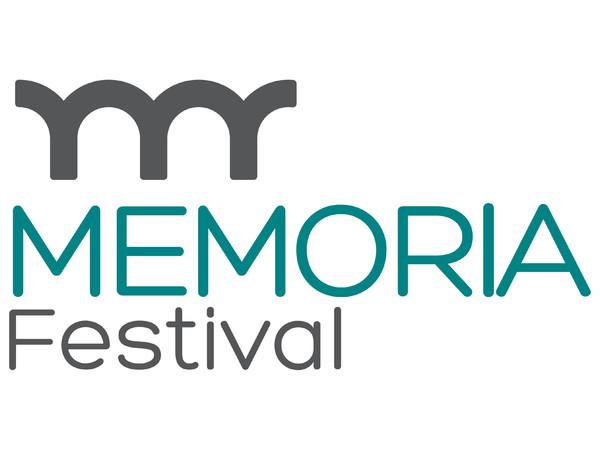 Memoria Festival, Mirandola