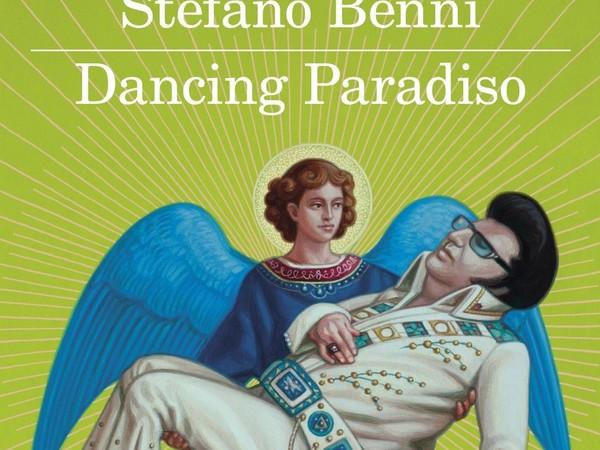 Stefano Benni, Dancing Paradiso