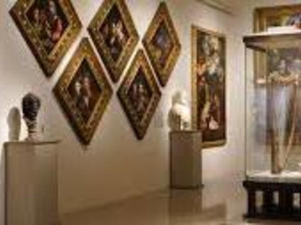 Galleria Estense, Modena