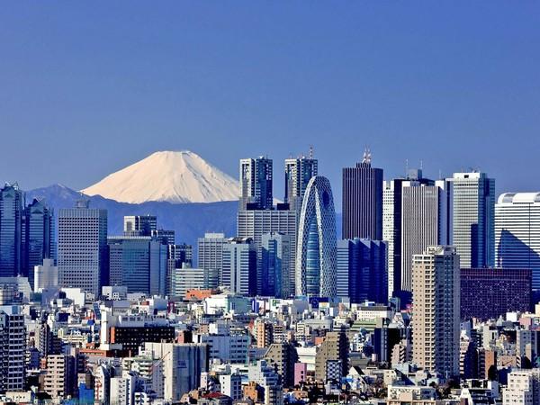 Hare to ke ハレとケ - Il Giappone attuale tra sacro e quotidiano