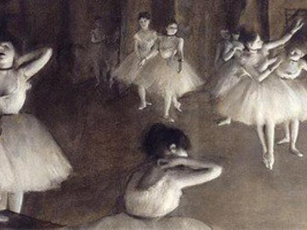 Impressionisti a Palazzo Pitti. 12 capolavori dal Museo d'Orsay