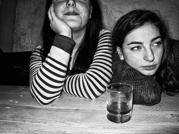 © Jacopo Benassi