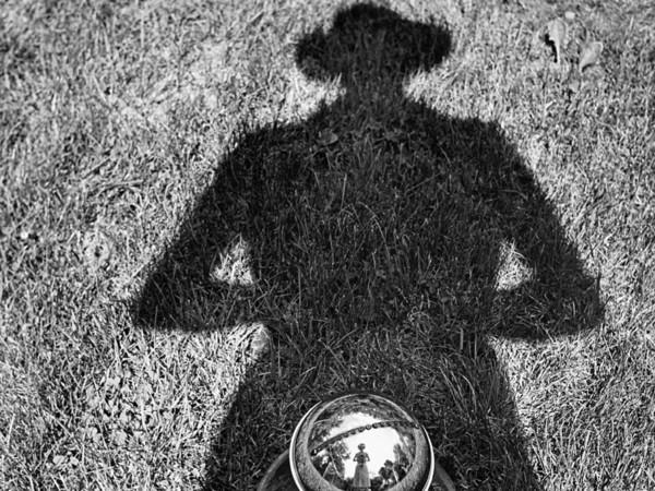 Il mondo segreto di Vivian Maier