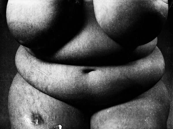 L'Altra di Altre. Le donne di Sandro Miller tra serialità e identità Expowall Gallery Milano Dal 30 settembre al 17 dicembre 2021