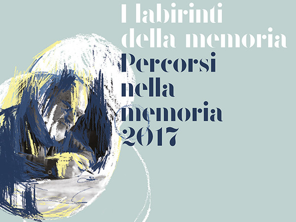 Percorsi nella Memoria 2017