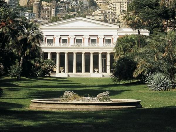 Museo Pignatelli, Napoli