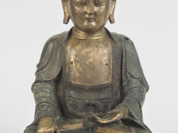 Statue buddha da giardino prezzo kotoku in great buddha for Fontane da giardino obi