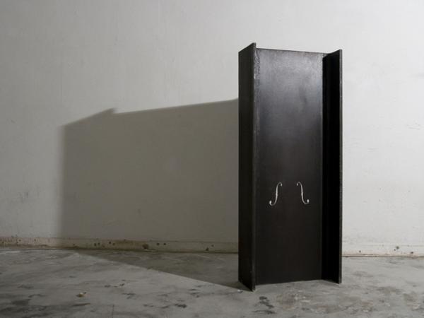 Jacopo Mazzonelli, Doors