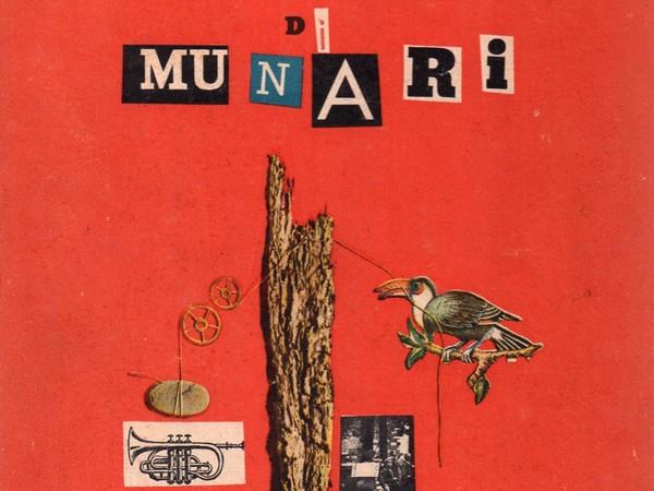 Libri per l'infanzia e la gioventù, Einaudi (part.)