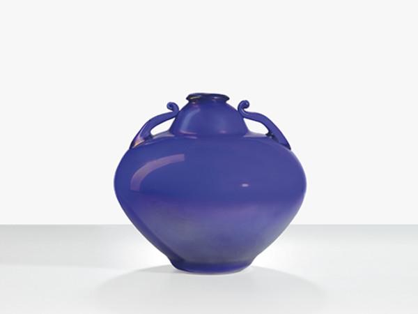 La Collezione Barry Friedman & Venetian Heritage, Barovier, Seguso, Ferro