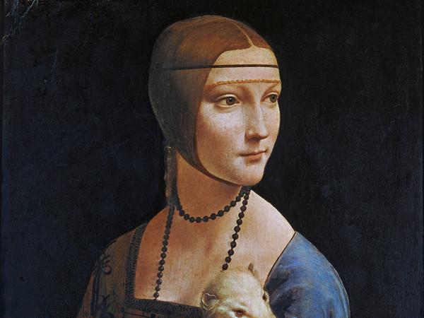 Leonardo Opera Omnia: capolavori riuniti nel segno della tecnologia