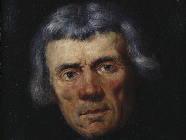 Gli americani celebrano Tintoretto