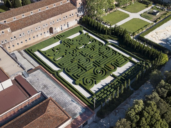 Da Venezia a Taormina la bellezza fuori dal museo