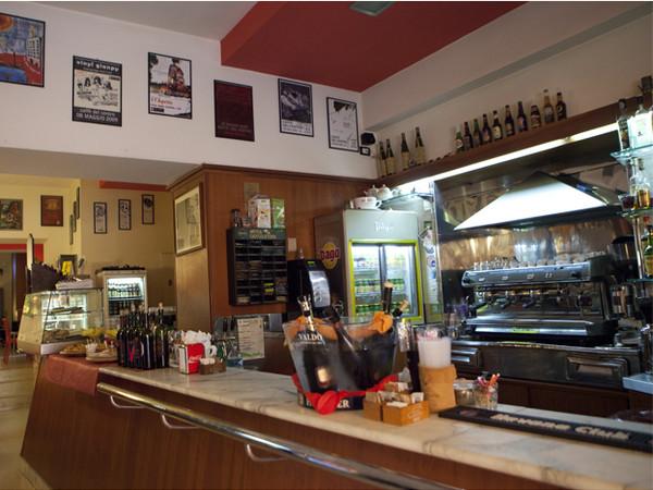 Caffè del Centro
