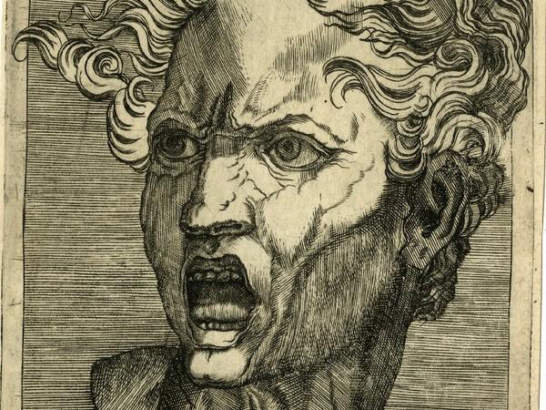 D'après Michelangelo. La fortuna dei disegni per gli amici, Castello Sforzesco, Milano