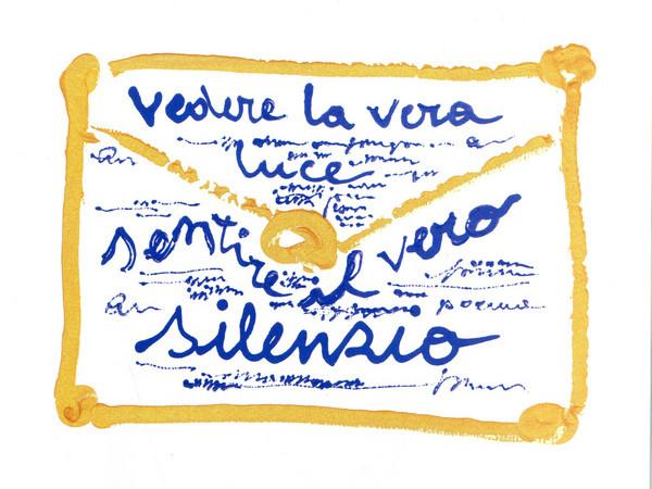 I libri salvati dalle donne. Omaggio a Simone Weil, Biblioteca Civica d'Arte Luigi Poletti - Palazzo dei Musei, Modena