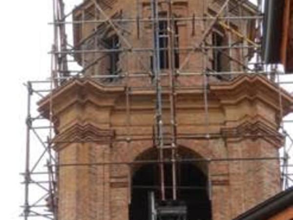 A cinque anni dal sisma. Dalla Commissione Congiunta al progetto: il ruolo delle istituzioni nel processo di ricostruzione