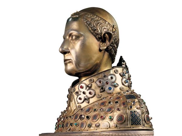 Campania>artecard, il pass culturale per entrare in 80 musei della Regione