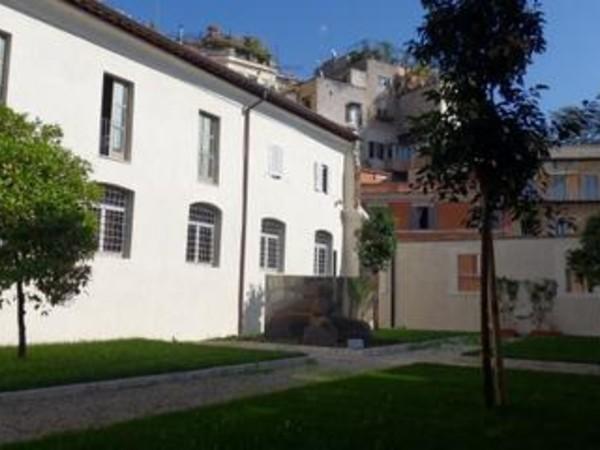 100 SGUARDI SU ROMA. Dalla collezione d'Arte di BNL Gruppo BNP Paribas, Galleria d'Arte Moderna, Roma