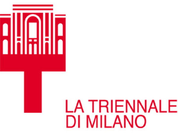 la fondazione pirelli in mostra alla triennale di milano - milano
