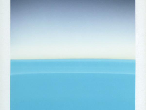DavideTranchina, 4500°0'27, 2017, 2018, 50x40 cm.