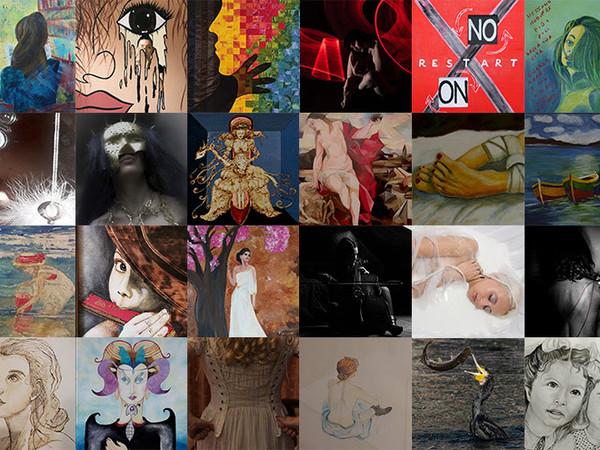 Creativa Donna. IX Edizione