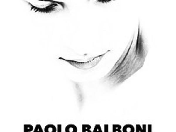 Paolo Balboni. Percorsi di Luce