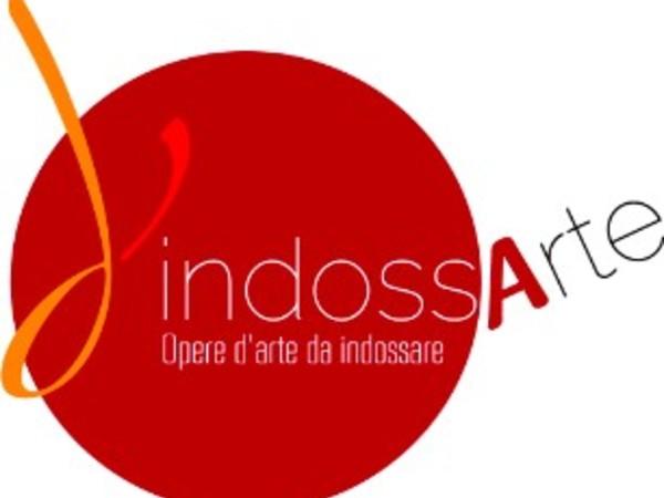 IndossArte. Un'opera d'arte da indossare