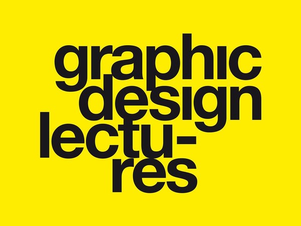 Graphic Design Lectures 2016