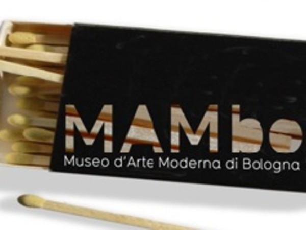 Estate al MAMbo 2011 - Bologna