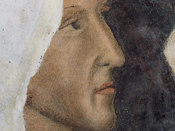 Il vero volto di Dante