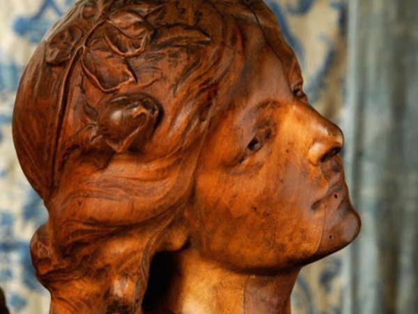 La bottega Cadorin. Una dinastia di artisti veneziani, Palazzo Fortuny, Venezia