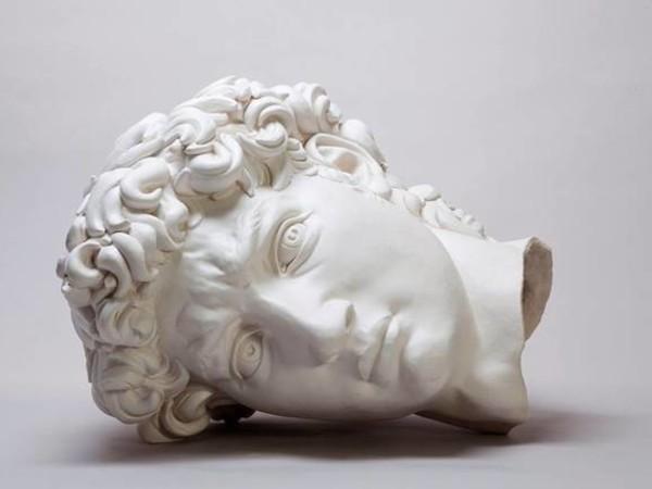 Il volto che cambia, MIDeC – Museo Internazionale Design Ceramico
