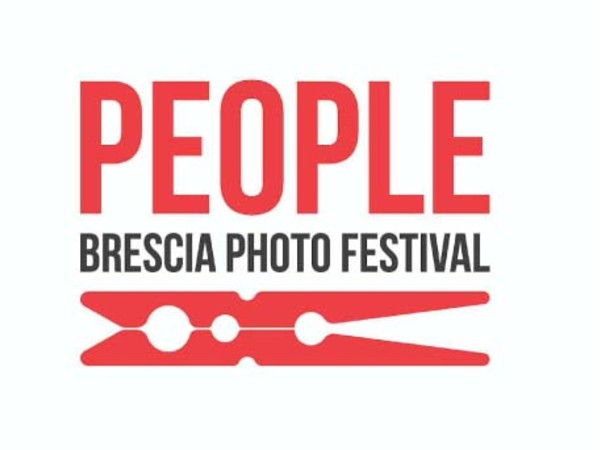 Brescia Photo Festival 2017 - People