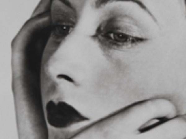 L'arte del femminile. Julia Margaret Cameron – Florence Henri – Francesca Woodman