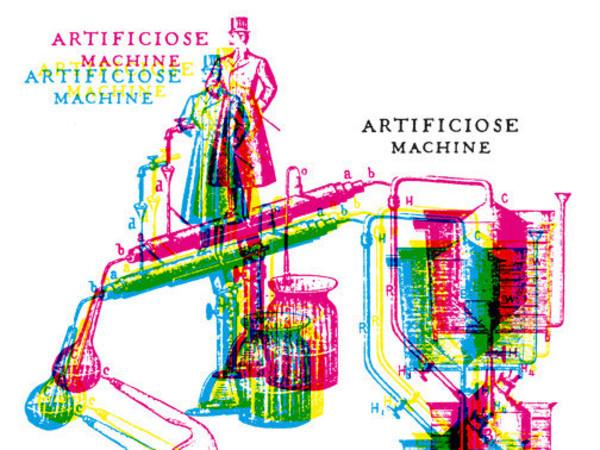 Observer. Innovazione e applicazioni nel sistema produttivo italiano, Triennale di Milano