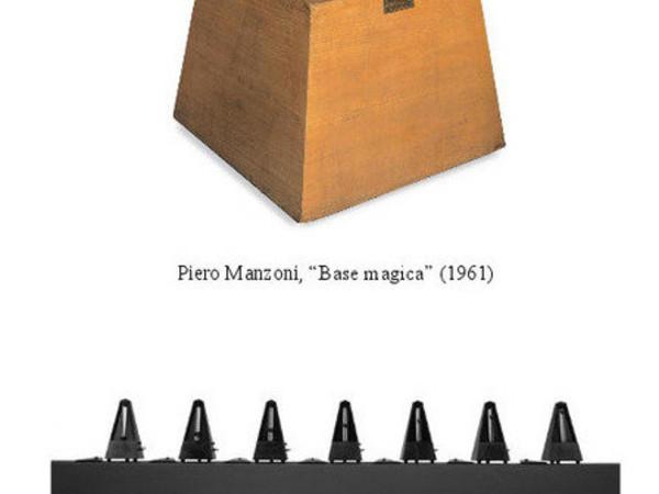 Accademia aperta mostra milano pinacoteca di brera for Accademia arte milano
