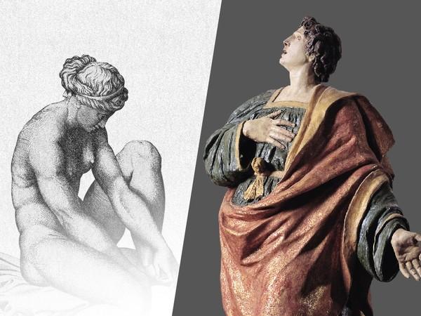 Un dialogo tra le arti a Bologna nel segno di Raffaello, Pinacoteca Nazionale di Bologna