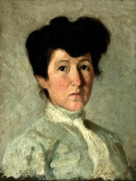La seduzione della luce e l'invenzione del vero. Pittura in Italia tra Ottocento e Novecento