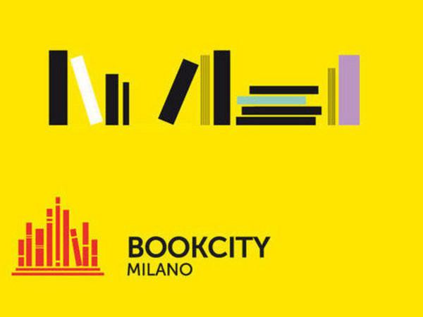 Bookcity milano 2013 mostra milano castello for Book city milano