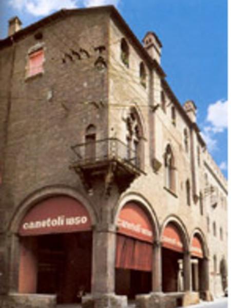 Canetoli 1850