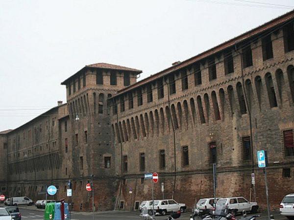 Museo Morandi, Bologna