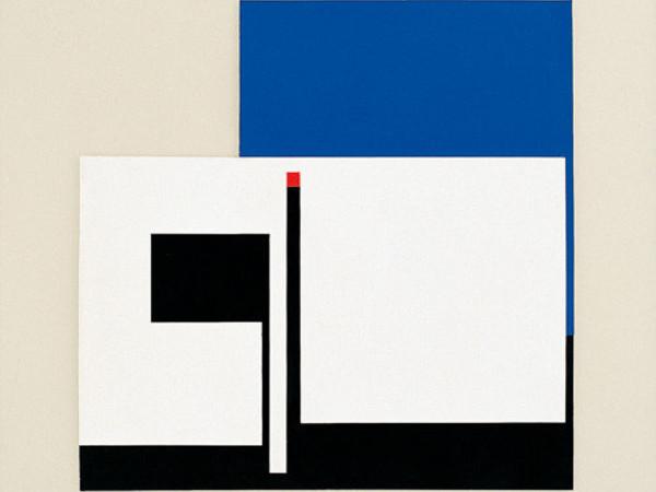 Bruno Munari. Ritratto di una collezione