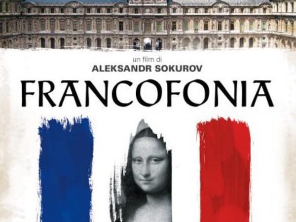 Brera tra arte e cinema - Francofonia, Pinacoteca di Brera, Milano