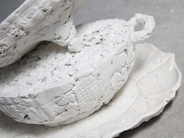 Ceramica diPaolo Polloniato
