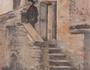 La casa di Don Giovanni Verità