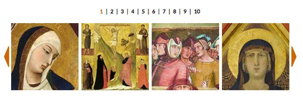 FOTO: Ambrogio Lorenzetti